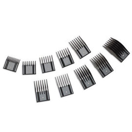 Oster Oster Universal Attachment Combs Guides