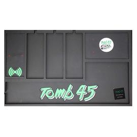 Tomb45 Tomb45 Powered Wireless Charging Mat