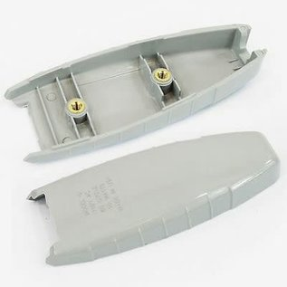 Andis Andis Replacement Back Housing Lid for Outliner Corded Trimmer