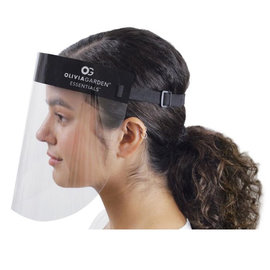 Olivia Garden Olivia Garden Face Shield