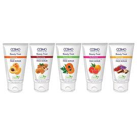 Cosmo Cosmo Wellness & Spa Face Scrub 5.8oz