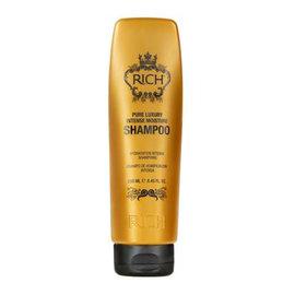 Rich Rich Pure Luxury Intense Moisture Shampoo 8.45oz