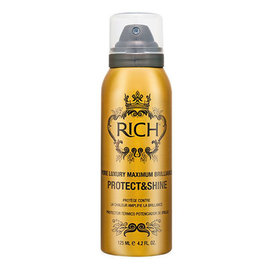 Rich Rich Pure Luxury Maximum Brilliance Protect & Shine 4.2oz