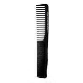 "Oubon Oubon 7"" Carbon Anti-Static Styling Comb"