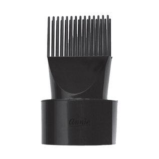 Annie Annie Universal Hair Dryer Pick Nozzle Attachment