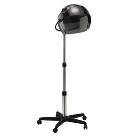 Gold 'N Hot Gold 'N Hot Elite Ionic Stand Hooded Bonnet Hair Dryer w/ Tourmaline 1875W