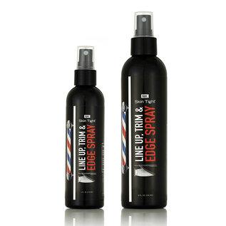 Skin Tight B&C Skin Tight Line Up, Trim & Edge Spray