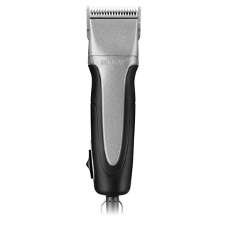 Andis Andis International MVP 2-Speed Detachable Blade Corded Clipper w/ Guides [CE|SAA Plug]