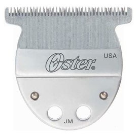 Oster Oster T-Finisher & Finisher Trimmer T-Blade