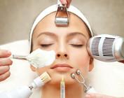 Facial | Cosmetics Supplies