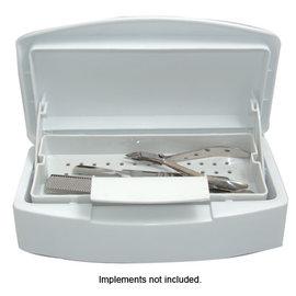DL Professional DL Professional Plastic Sterilizing Tray