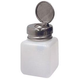 DL Professional DL Professional Pump Dispenser Bottle 4oz