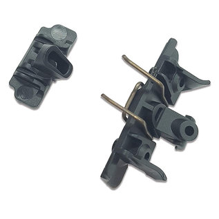 Andis Andis Replacement Blade Drive & Bracket Assembly Fits Model ORL