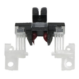 Andis Andis Replacement Blade Drive Assembly Fits AG, BG, DBLC, MBG & SMC