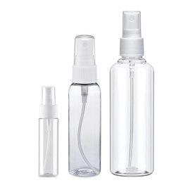 Niso Niso Mist Spray Bottle