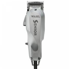 Wahl Wahl Senior Adjustable Blade Corded Clipper w/ Guides