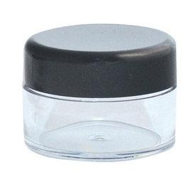 FantaSea FantaSea Jar 0.20oz/6ml