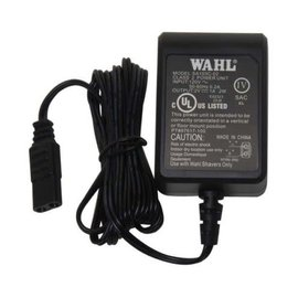 Wahl Wahl Replacement Cord Adapter Fits 5 Star Series Shaver Shaper