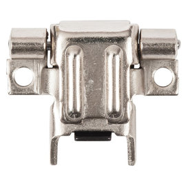 Oster Oster Replacement Hinge Fits Classic 76 Clipper
