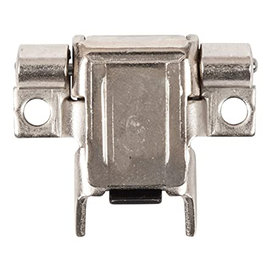 Oster Oster Replacement Hinge Fits Turbo 111 Clipper