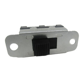 Oster Oster Replacement Switch Fits Turbo 111 Clipper
