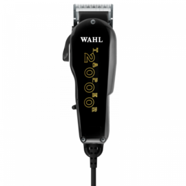 Wahl Wahl Taper 2000 Adjustable Blade Corded Clipper w/ Guides