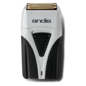 Barber Kit #1 Andis Corded & Oster