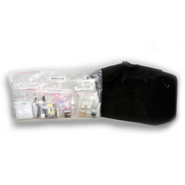 Manicure Practical State Board Exam Test Kit