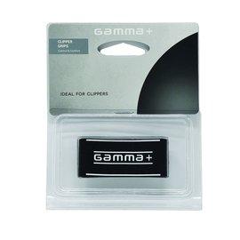 Gamma+ Gamma+ Rubber Non-Slip Clipper Grip Large