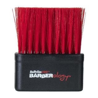 BabylissPRO BabylissPRO Barberology Neck Duster