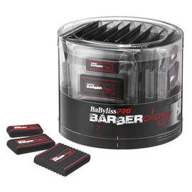 BabylissPRO BabylissPRO Barberology Clipper, Trimmer, & Shaver Grips 12pcs Display [CS]