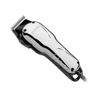 Andis Andis Beauty Master+ Adjustable Blade Corded Clipper w/ 11 Guides