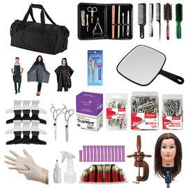 Cosmetology Kit #1