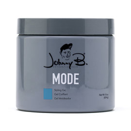Johnny B Johnny B Mode Styling Gel 16oz