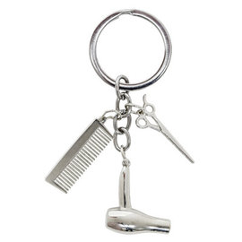 ScalpMaster ScalpMaster Stylist Keychain