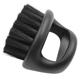 Black Ice Black Ice Signature Series Barber Brush