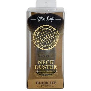 Black Ice Black Ice Signature Series Ultra Soft Touch Premium Neck Duster