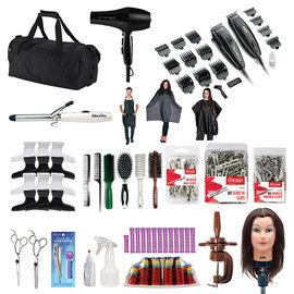 Cosmetology Kit #2