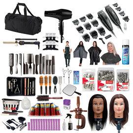 Cosmetology Kit #7