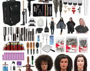 Cosmetology Kits
