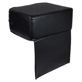 K-Concept K-Concept Child Booster Cushion Seat for Salons Chairs