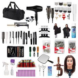 Cosmetology Kit #5