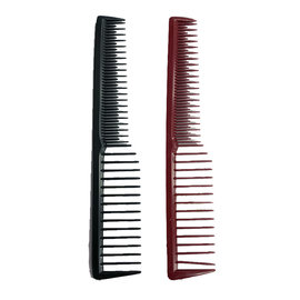 """Annie Annie 7"""" Wave Styling Comb"""