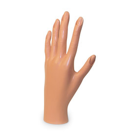Niso Niso Premium Hard Hand Manikin