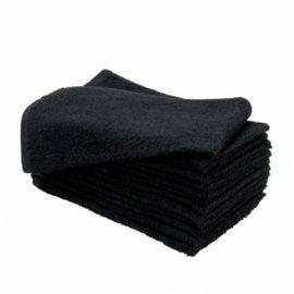 """100% Cotton Towels 15"""" x 25"""" [DZ]"""