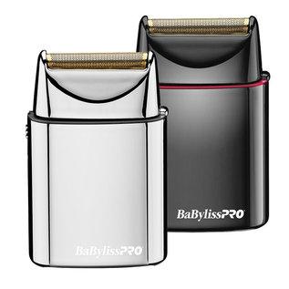 BabylissPRO BabylissPRO FoilFX 01 Battery Single Foil Shaver