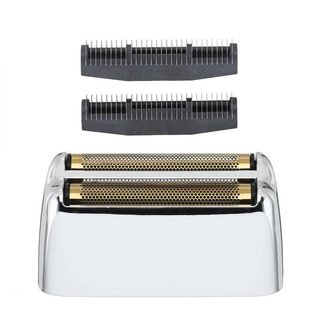 BabylissPRO BabylissPRO Replacement Double Foil & Cutters