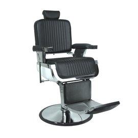 Jaxson Barber Salon Styling Chair