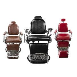 Roosevelt Barber Salon Styling & Shaving Chair
