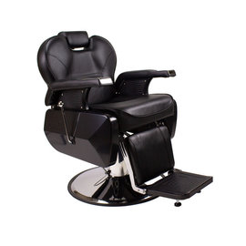 Taft Barber Salon Styling & Shaving Chair